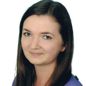 Izabela Stempnik