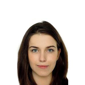 lek. dent. Agnieszka Duplaga